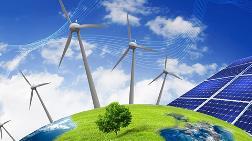 Kentsel Dönüşüm - Yenilenebilir Enerji Desteğinde '10 Yıl' Kriteri