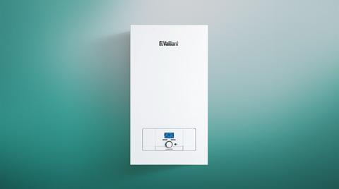 Vaillant eloBLOCK Elektrikli Isıtma Cihazları