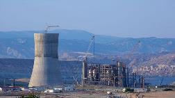 TMSF Adularya Enerji'yi Yeniden Satışa Çıkardı