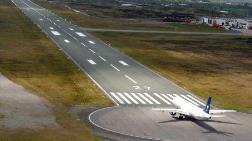 Cengiz, Kolin ve Kalyon Vlora Havalimanı Projesinden Çekildi