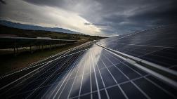 Kentsel Dönüşüm - Yabancı Yatırımın Yenilenebilir Enerjiye Gitmesini İstiyoruz
