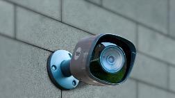 Yale'den Özel Kamera Sistemleri