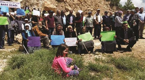 Artvin'deki Hukuk Mücadelesini Köylüler Kazandı