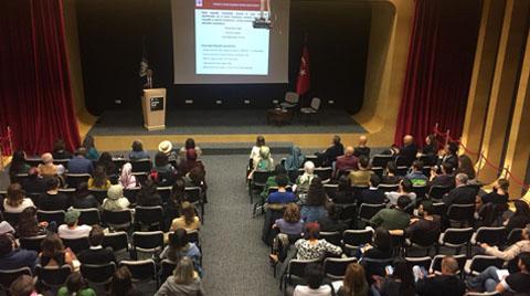 PNR.istanbul Ağına Katılan Profesyoneller 26-27 Nisan Günlerinde Bir Araya Geldi
