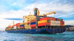 TÜİK, Mart 2019 Dış Ticaret İstatistikleri Açıklandı