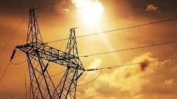 Kentsel Dönüşüm - Elektrik Üretiminde Yerli Kaynakların Payı Yüzde 86'yı Buldu