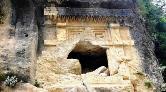 2 Bin 500 Yıllık Tarih Göz Göre Göre Yok Edildi