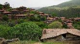 Terk Edilmiş Köyün Turizme Kazandırılması İçin Adım Atıldı