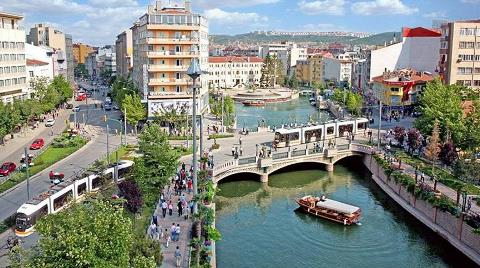 """""""23 Haziran'da İstanbullulara Kapalıyız"""""""