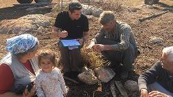 Vaillant'ın Küçük Akbabaları Koruma Projesi'ne Desteği Sürüyor