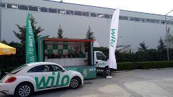 Wilo Roadshow, Bursa Etkinliği ile Devam Ediyor