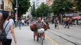 'Haydi Türkiye Bisiklete!'