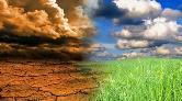 İklim Değişikliğine Karşı İkinci Olağanüstü Hâl İlanı