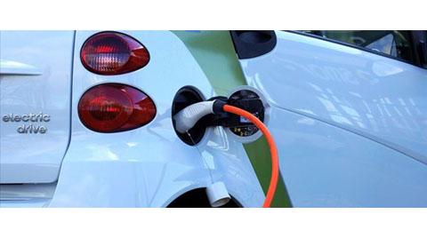 """""""Satılan Araçların Yüzde 25'i Elektrikli Olacak"""""""
