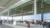 13 Yıldır Açılamayan Berlin-Brandenburg Havalimanı