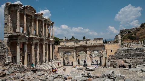 'Türkiye'nin UNESCO'daki Varlığı Güçlü Şekilde Hissediliyor'