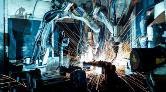 Mart 2019 Sanayi Üretim Endeksi Açıklandı