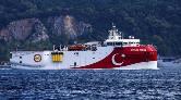 Devlet Stratejik Gemisini Kiralıyor İddiası