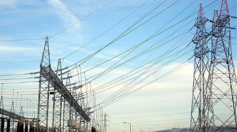 Elektrik Dağıtım Sektöründe Kritik Talep