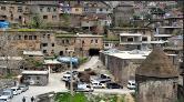 Bitlis'in Tarihi Evleri Turizme Kazandırılacak