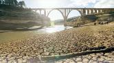 İklim Değişiyor: Türkiye'nin En Sıcak İkinci Yılı