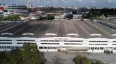Uzel Makine Traktör Fabrikası Satıldı