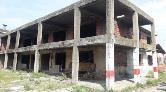 Körfez'deki Metruk Binalar Tehlike Saçıyor