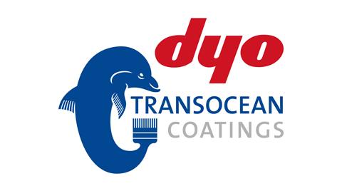 DYO ve Transocean İşbirliği
