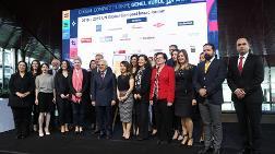 Polisan Holding, BM Küresel İlkeler Sözleşmesi İmzacısı Oldu