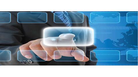"""""""17 Mayıs Dünya Telekomünikasyon ve Bilgi Toplumu Günü'nde Yasaksız İnternet"""""""
