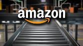 Amazon 1.5 Milyar Dolara Kendi Havalimanını İnşa Edecek