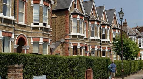 Türk Aile Yüzde 200, İngiliz Aile Yüzde 38 Faiz Ödüyor