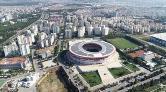 Süper Lig Takımları ve Greenpeace Omuz Omuza