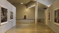 Nuri Bilge Ceylan Baksı Müzesi'nde