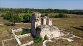 Edirne Sarayı'nın Çevresi Ören Yeri Olarak Açılacak