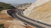 Menemen-Aliağa-Çandarlı Otoyolu Bölgeyi %45 Değerlendirdi