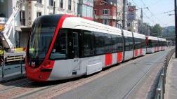 7 Soruda Tüm Detaylarıyla Bayrampaşa-Eyüp Tramvay Hattı
