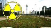 İran, Zenginleştirilmiş Uranyum Üretimini Dört Kat Arttırdı