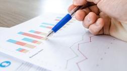 Tüketici Güven Endeksi Mayıs Verileri Açıklandı