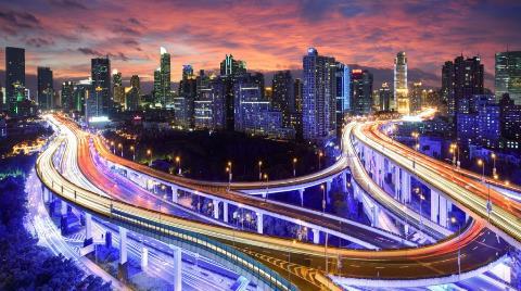 Bakan Kurum: Afetlere Hazır ve Akıllı Şehirler Oluşturmayı Amaçlıyoruz
