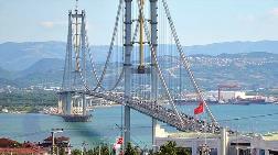 Satışı Düşünülen Köprülerle İlgili Maliyet Videosu