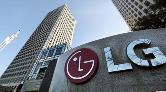 LG'nin Hedefi 2030'a Kadar Sıfır Karbon