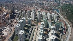 Binali Yıldırım: İstanbul'un Deprem Dönüşümüne İhtiyacı Var