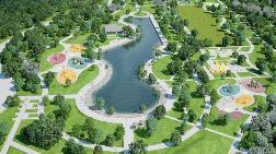 Millet Bahçelerinin Maliyeti 740 Milyon