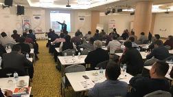 Alarko Carrier, Yetkili Satıcılarına Eğitim Verdi