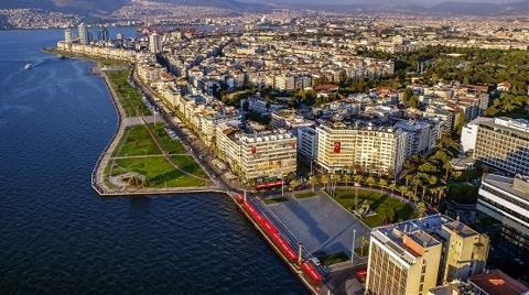 Sürdürülebilir Şehirler Projesi İçin 500 Milyon Euroluk Finansman