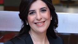 Gayrimenkulde Kadın Liderler Platformu'nda Bayrak Değişimi
