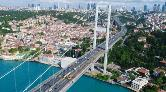 15 Temmuz Köprüsü Cezaları Affedildi