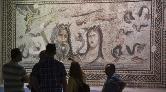 Çingene Kızı 9 Günde 22 Bin Ziyaretçiyi Ağırladı