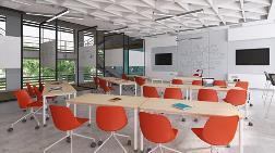 Bürotime'dan 'Eğitim Çözümleri' Ürünleri